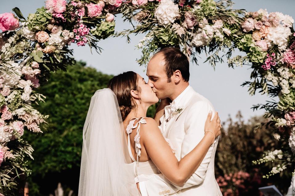 2018 M&T WEDDING WEB-372.jpg