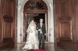 M&A Wedding_0343_IMG_3612.jpg