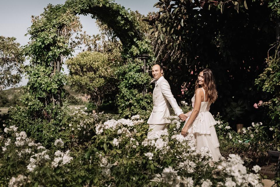 2018 M&T WEDDING WEB-205.jpg