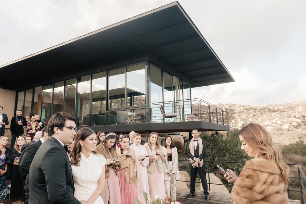 2019_11_29 VALE&CARLOS WEDDING DAY-257.j