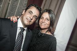 M&A Wedding_1254_IMG_5343.jpg