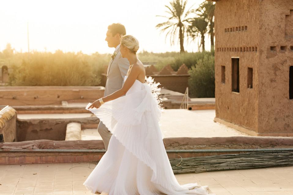 2019_09_28 MANON&ADRIEN WEDDING DAY-535.