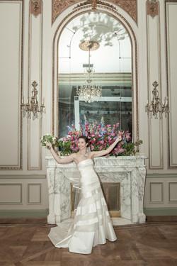 M&A Wedding_0667_IMG_4273 copia.jpg