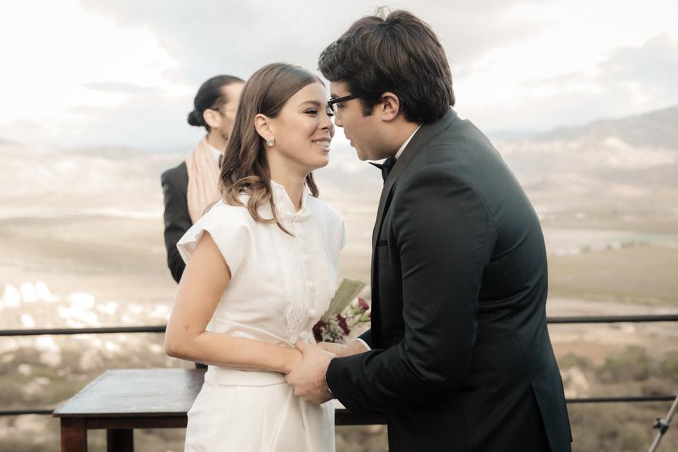 2019_11_29 VALE&CARLOS WEDDING DAY-284.j