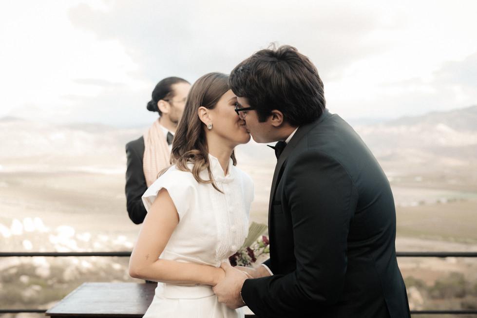 2019_11_29 VALE&CARLOS WEDDING DAY-283.j