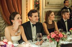 M&A Wedding_0801_IMG_4551-2.jpg
