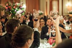 M&A Wedding_0833_IMG_4607.jpg