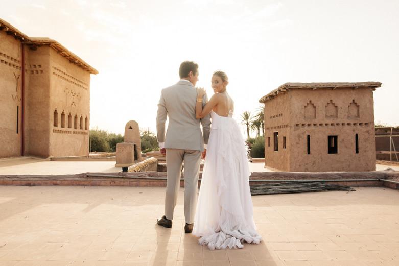 2019_09_28 MANON&ADRIEN WEDDING DAY-525.