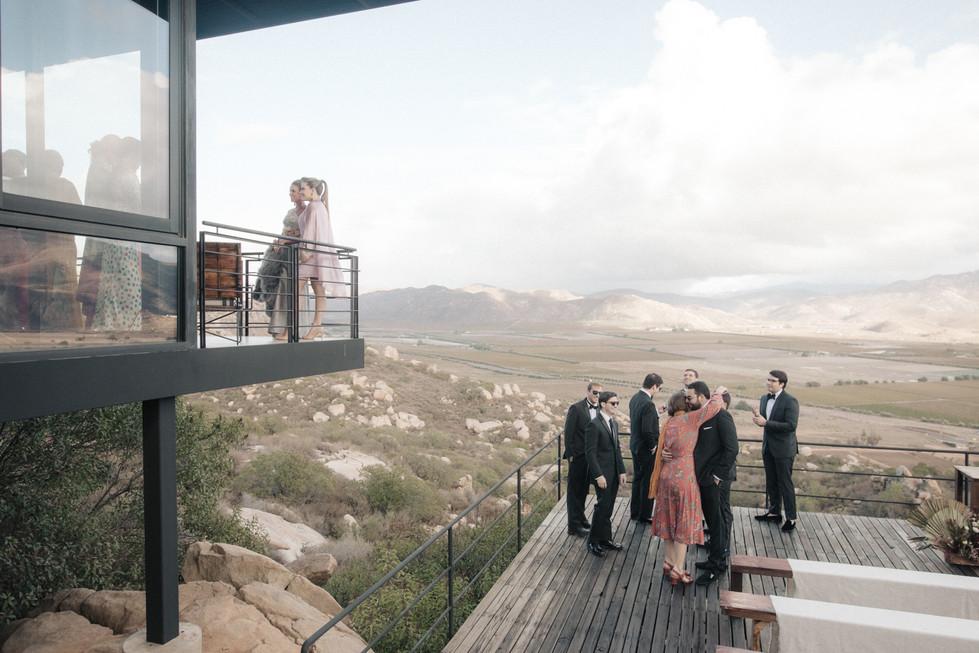 2019_11_29 VALE&CARLOS WEDDING DAY-165.j