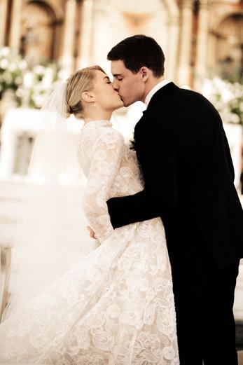 2019_02_27 SOPHIA&JUMMY WEDDING DAY-817.