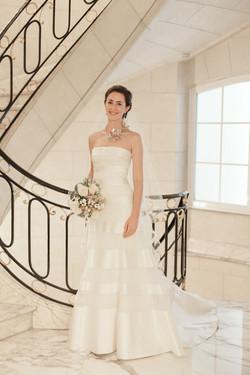 M&A Wedding_0176_IMG_3382.jpg