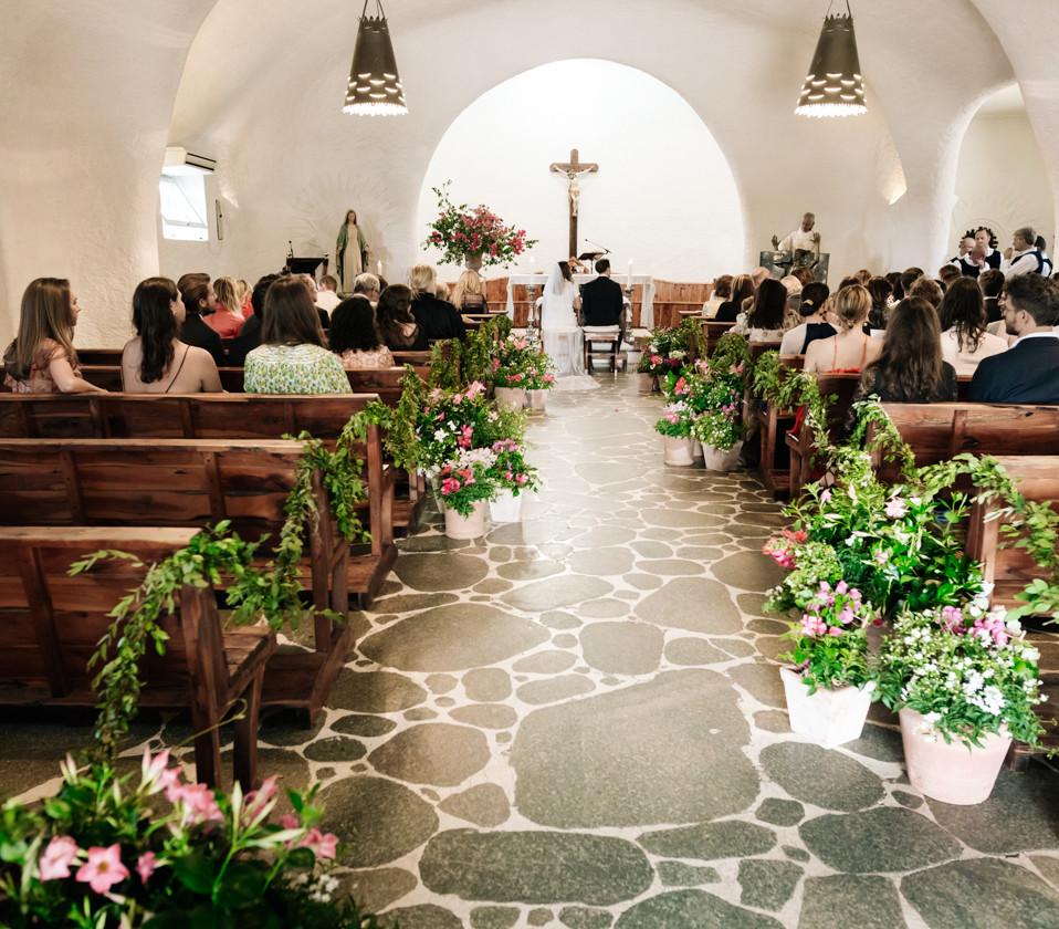 2018_06_13 SOPHIE&DANIEL WEDDING-348.jpg