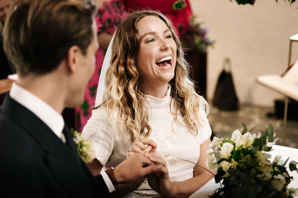 2018_06_13 SOPHIE&DANIEL WEDDING-387.jpg