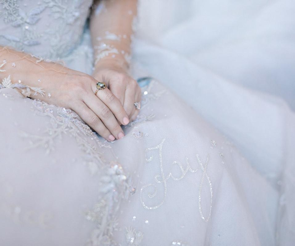 2018_09_27 TIFFANY&JUSTIN WEDDING-185.jp