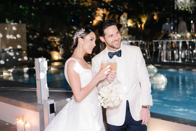 2019_12_08 FERNANDA&NADAV WEDDING DAY-73