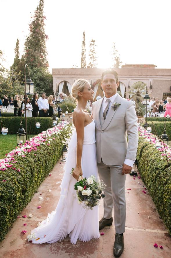 2019_09_28 MANON&ADRIEN WEDDING DAY-438.