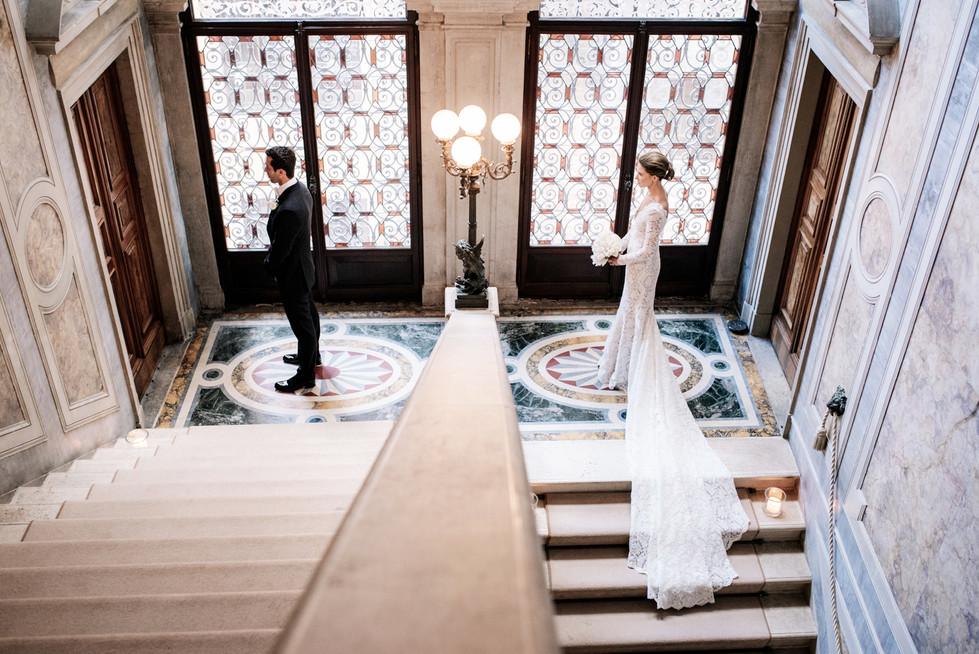 2018_10_07 JULIE&JUSTIN WEDDING-460.jpg