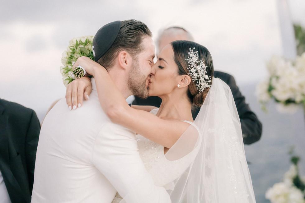 2019_12_08 FERNANDA&NADAV WEDDING DAY-44