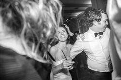 M&A Wedding_1228_IMG_5307.jpg
