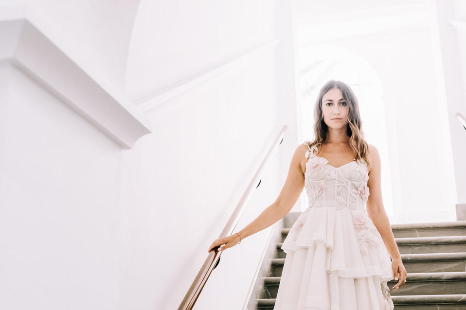 2018 M&T WEDDING WEB-168.jpg