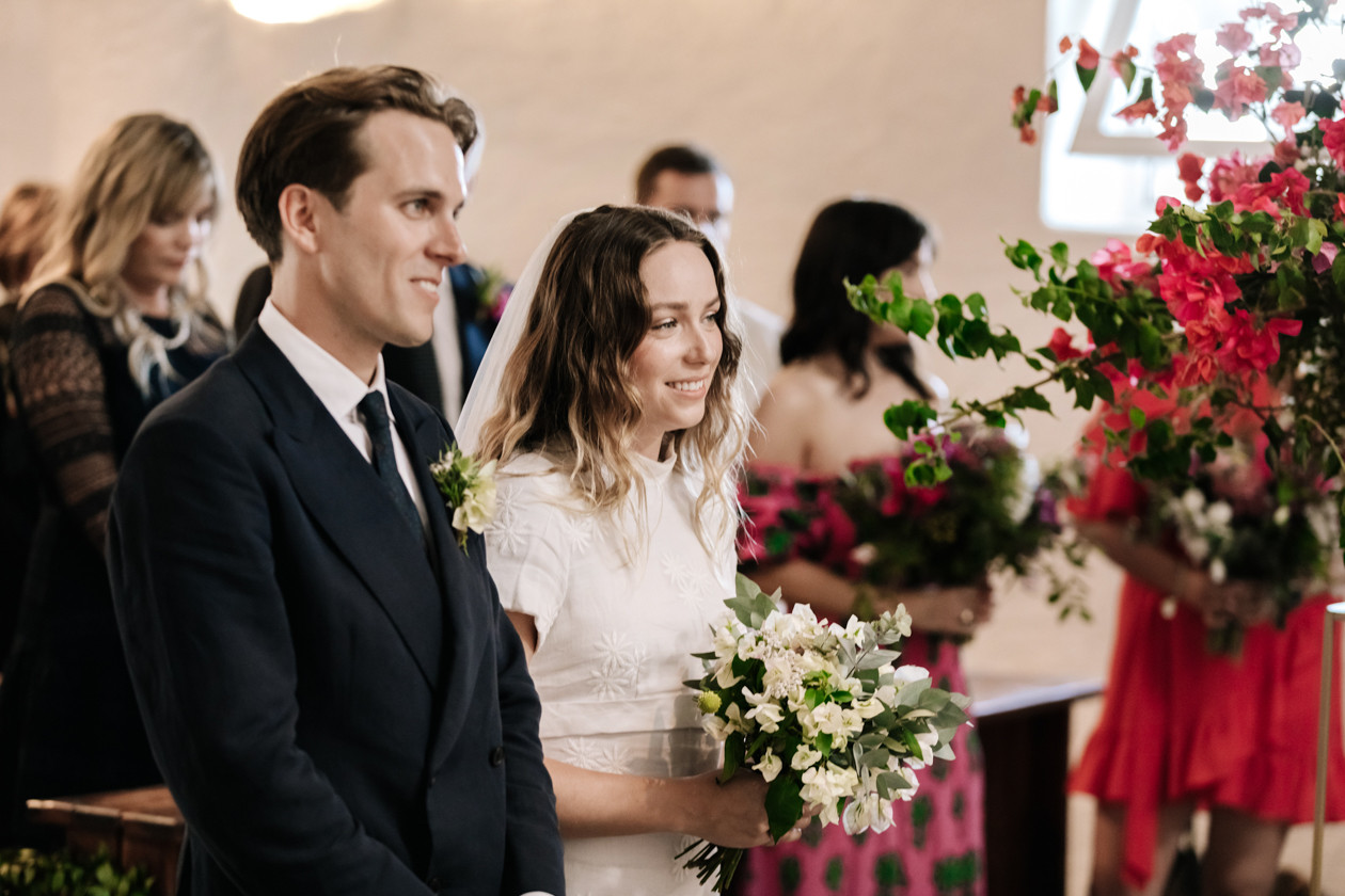 2018_06_13 SOPHIE&DANIEL WEDDING-285.jpg