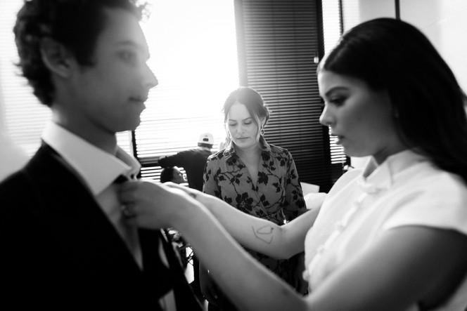 2019_11_29 VALE&CARLOS WEDDING DAY-100.j