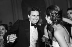 M&A Wedding_1058_IMG_5002.jpg