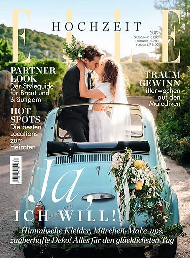 SOPHIE HARDLEY ELLE GERMANY COVER.jpg