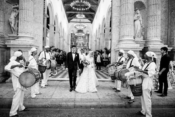 2019_02_27 SOPHIA&JUMMY WEDDING DAY-899.