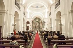 M&A Wedding_0371_IMG_3661.jpg