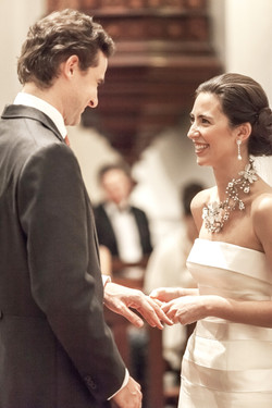 M&A Wedding_0427_IMG_3755.jpg
