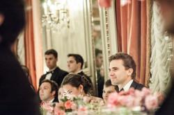 M&A Wedding_0886_IMG_4669.jpg