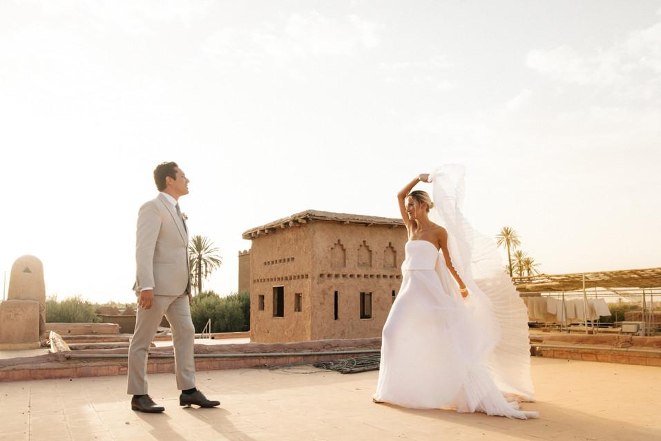 2019_09_28 MANON&ADRIEN WEDDING DAY-503.