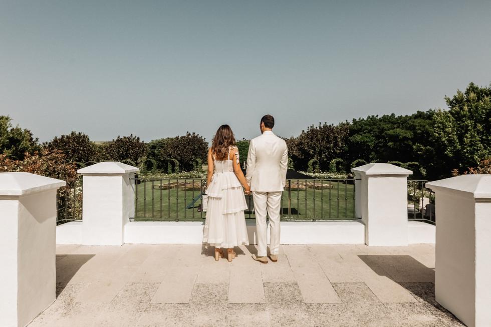 2018 M&T WEDDING WEB-192.jpg
