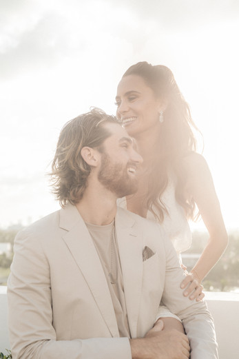 2019_05_24 JADE&PATRICK WELCOME PARTY-11