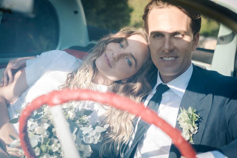2018_06_13 SOPHIE&DANIEL WEDDING-474.jpg