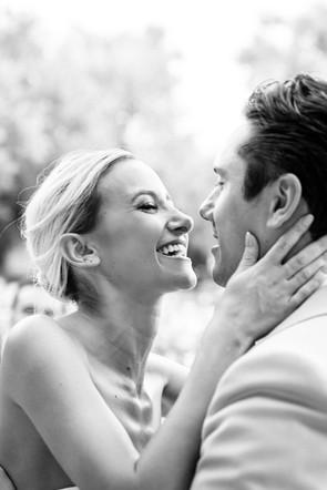 2019_09_28 MANON&ADRIEN WEDDING DAY-333.