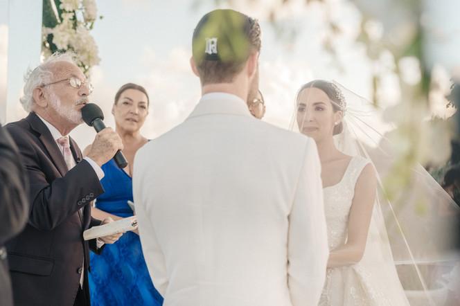 2019_12_08 FERNANDA&NADAV WEDDING DAY-38