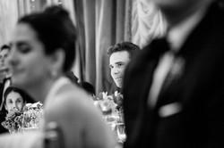 M&A Wedding_0881_IMG_4667-2.jpg