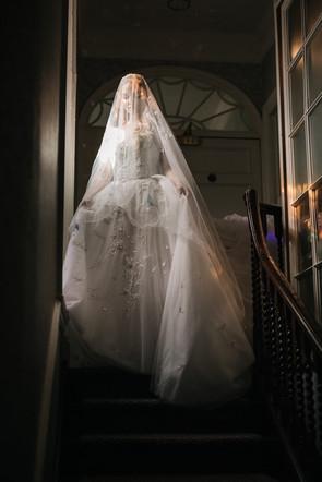 2018_09_27 TIFFANY&JUSTIN WEDDING-233.jp