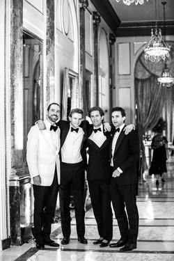 M&A Wedding_0928_IMG_4750.jpg
