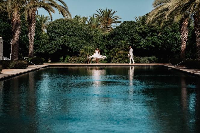 2018 M&T WEDDING WEB-242.jpg