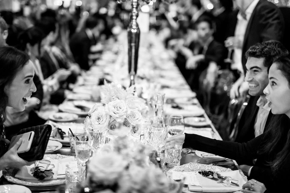 2018_10_05 JULIE&JUSTIN REHEARSAL DINNER