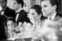 M&A Wedding_0892_IMG_4677.jpg