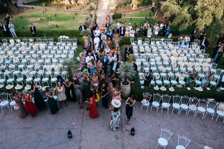 2019_09_28 MANON&ADRIEN WEDDING DAY-451.