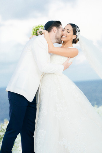 2019_12_08 FERNANDA&NADAV WEDDING DAY-50