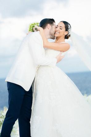 2019_12_08 FERNANDA&NADAV WEDDING DAY-50