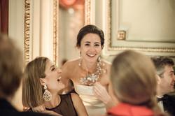 M&A Wedding_0916_IMG_4722.jpg