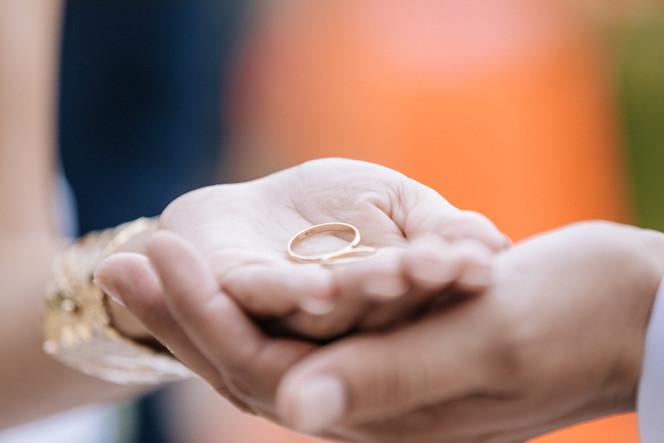2019_09_28 MANON&ADRIEN WEDDING DAY-321.