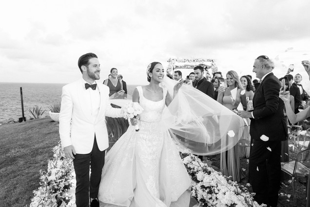 2019_12_08 FERNANDA&NADAV WEDDING DAY-47
